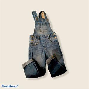 5/40 Deal ! Jean overalls